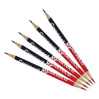 Teacher Peach Connect & Correct Pencils