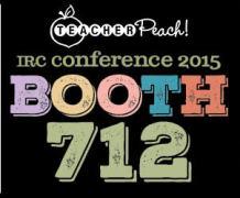 IRC 2015 blog post art 5-2