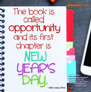 01-1-15_QUOTE-12_book opportunity FINAL