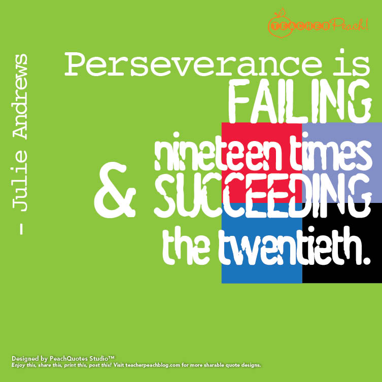 12-8-15_QUOTE-08_PerseveranceIs