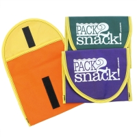 PACK 2 snack Container