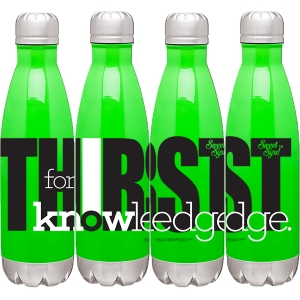Thrist_Green_web