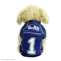 Teacher's Pet Dog Jersey