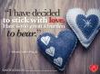 1-29-16_TP_PQS_Heartfelt_QUOTE1_MLK_IHaveDecided