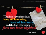 1-30-16_TP_PQS_Heartfelt_QUOTE2_Scott_HaydenTeachersHave