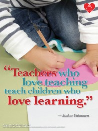 1-31-16_TP_PQS_Heartfelt_QUOTE3_TeachersWho