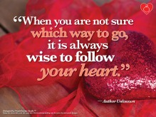2-10-16_TP_PQS_Heartfelt_QUOTE13_WhenYouAreNot