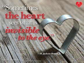 2-13-16_TP_PQS_Heartfelt_QUOTE16_H_Jackson_Brown_SometimesTheHeart