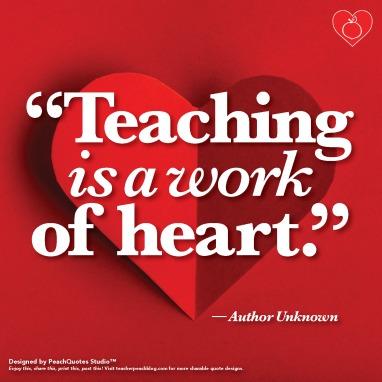 2-3-16_TP_PQS_Heartfelt_QUOTE6_TeachingIs