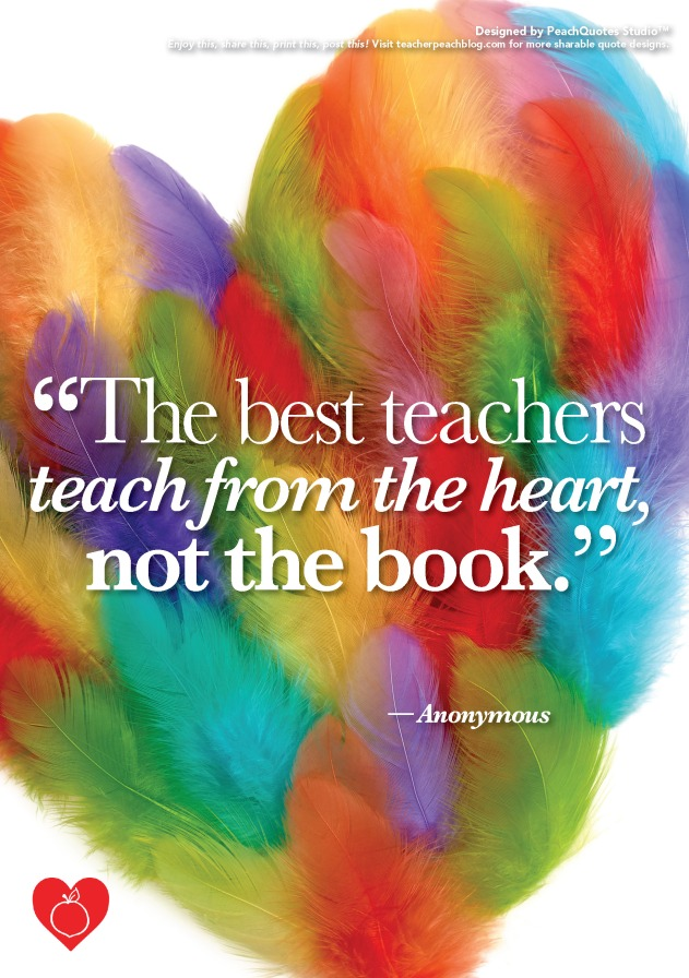 2-5-16_TP_PQS_Heartfelt_QUOTE8_TheBestTeachers