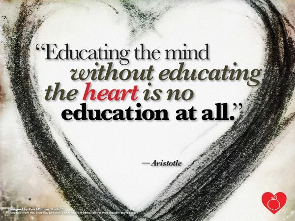 2-6-16_TP_PQS_Heartfelt_QUOTE9_Aristotle_EducatingTheMind