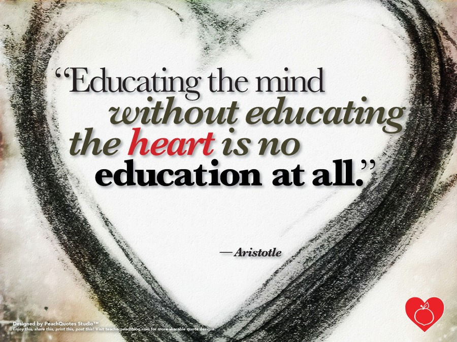 2-6-16_TP_PQS_Heartfelt_QUOTE9_Aristotle_EducatingTheMind