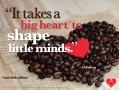 2-7-16_TP_PQS_Heartfelt_QUOTE10_ItTakesA