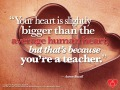 2-8-16_TP_PQS_Heartfelt_QUOTE11_Aaron_Bacall_YourHeartIs