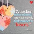 2-9-16_TP_PQS_Heartfelt_QUOTE12_ATeacherTakes