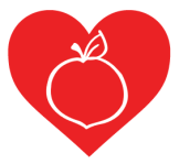 TeacherPeach_VDayLogo