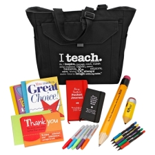All About Writing Gift Set