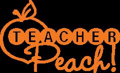 cropped-tp-logo_main_orange.png