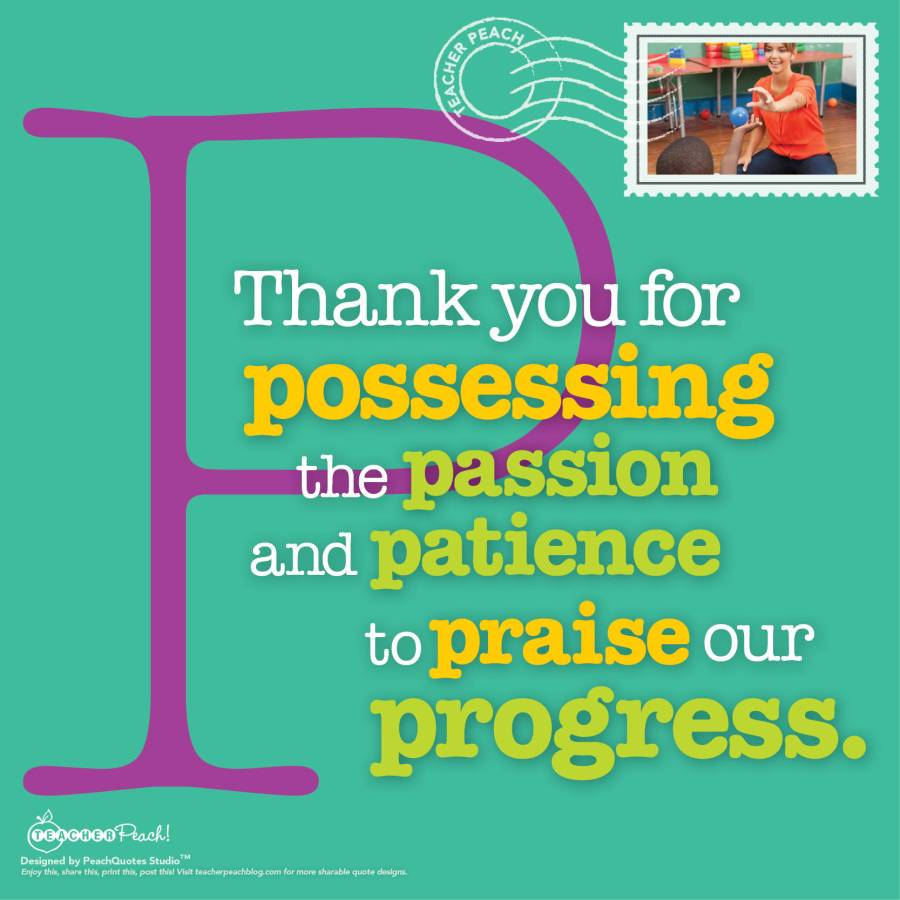 TeacherAppreciation_201716