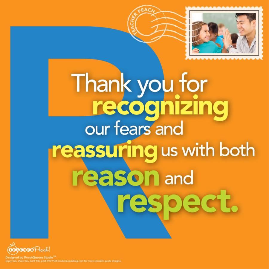 TeacherAppreciation_201718.jpg