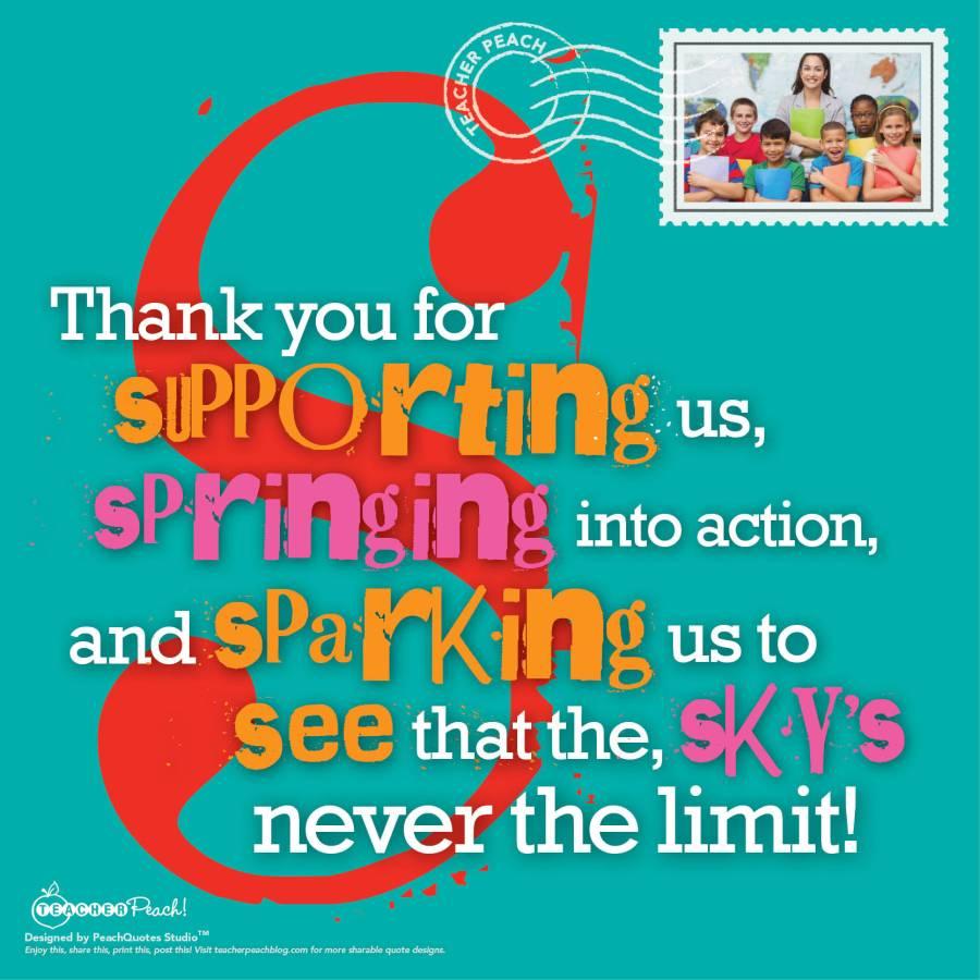 TeacherAppreciation_201719