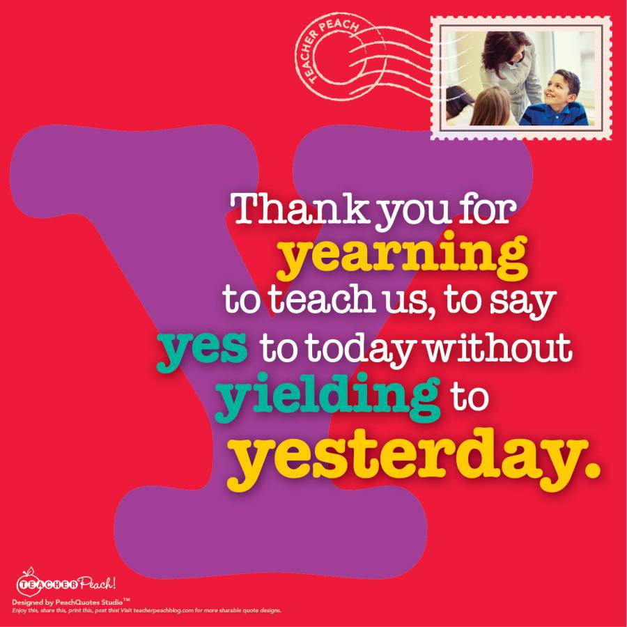 TeacherAppreciation_201725